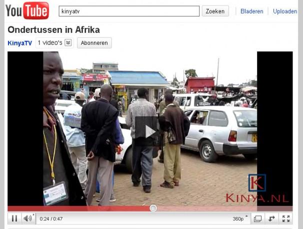 ondertussen-in-Afrika