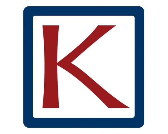 Kinya_app