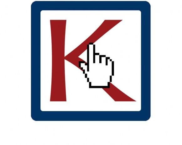 kinya-app-vinger-iets-klein