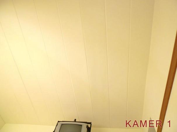 plafond-kamer-1