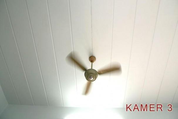 plafond-kamer-3