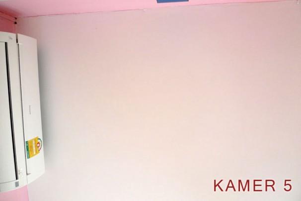plafond-kamer-5