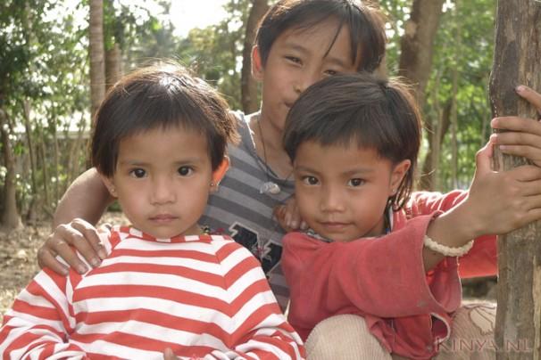 Philipino-kids