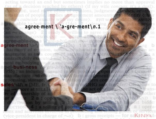 agreement-handenschudden
