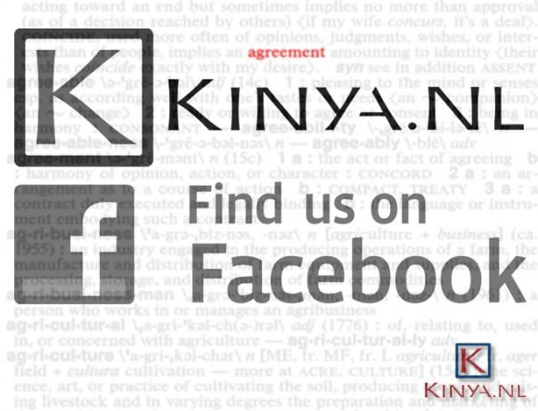 FB-Kinya