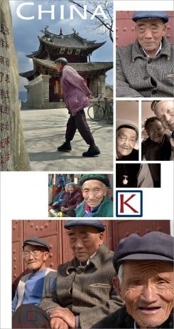 China-people-groot2