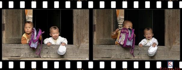 Chinakidsfilmstrip